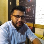 H M Asif P.