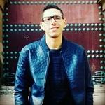 Mohammed N.'s avatar