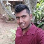 Kushan Rajapaksha