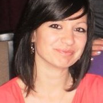 Marina G.