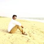 Ramanathan S.