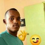 Dieudonné O.'s avatar