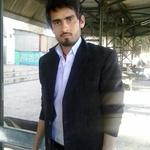 Tehseen M.