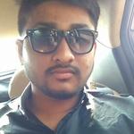 Neel Bhesaniya
