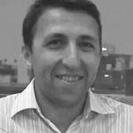 Sergi K.