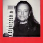 Mark H.'s avatar