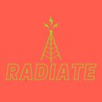 Radiate Web Design & Management