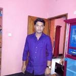 Sobuj Biswas