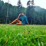 Chandan Singh S.
