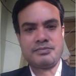 Probir Kumar