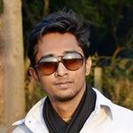 Soumyajit S.