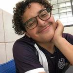 Emmanuel B.'s avatar