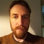 Thomas B.'s avatar