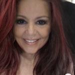 Aleena S.'s avatar