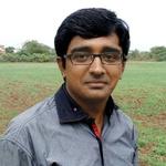 Aarkay