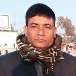 Motaleb M.'s avatar