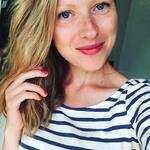 Melissa Vanha-Majamaa