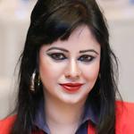 FarhanaKhan B.