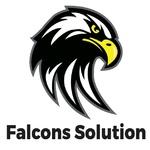 Falcons Solution's avatar