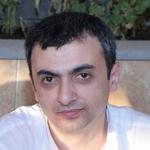 Narek S.