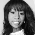 Helen O.'s avatar