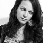 Sofia D.