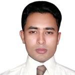 Md.Ashaduzzaman K.