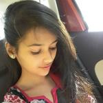 Mahnoor Naveed