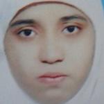 Faiza Yaqoob