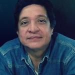 Hanz F.'s avatar