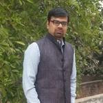 Shreyas M.