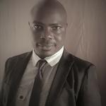 Andrew Murambi