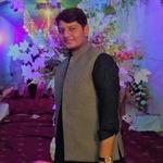 Ahmad Raza S.'s avatar