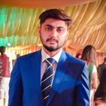 Imran Zulfiqar