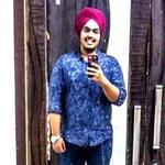Amol Singh