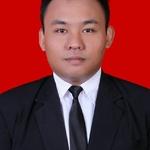 Jovan M.
