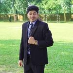 Debashis Kar