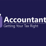 TX Accountants Ltd's avatar