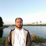Mohammed Gias Uddin