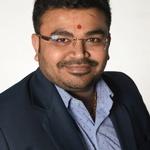 Rajan S.'s avatar