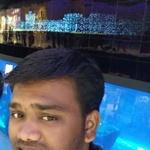 Hariharan G.'s avatar