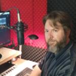 Heath L.'s avatar