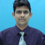 Mohammadsalim M.