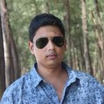 Sajib Bhuyan