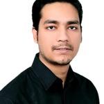 Mirza Sheharyar
