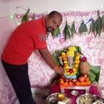 Bhatt Vishal