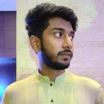 Ashiqur R.'s avatar