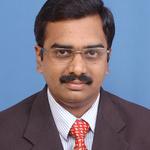 Sai Krishnan S.