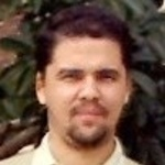 Rogerio A.