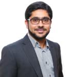 Arjun Musu